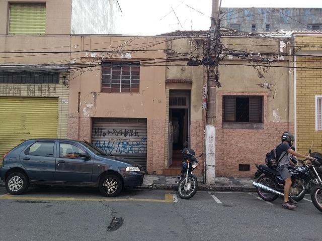 comercial para venda, 0 dormitórios, centro - mogi das cruzes - 3353