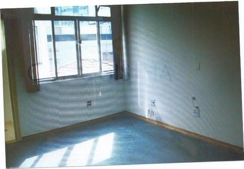 comercial para venda, 0 dormitórios, centro - santo andré - 3651