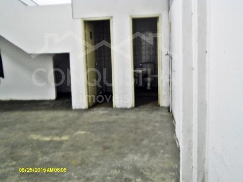 comercial para venda, 0 dormitórios, centro - são bernardo do campo - 1937