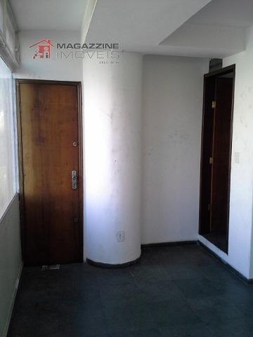 comercial para venda, 0 dormitórios, centro - são paulo - 1947