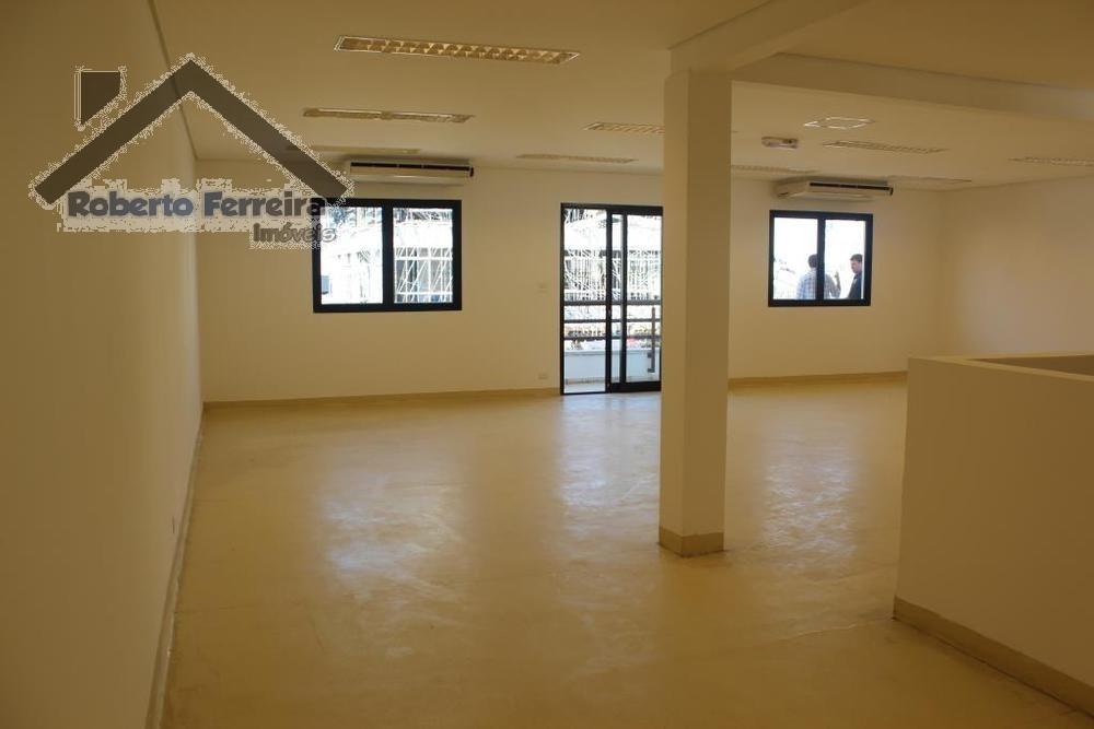 comercial para venda, 0 dormitórios, cerqueira cesar - são paulo - 10392