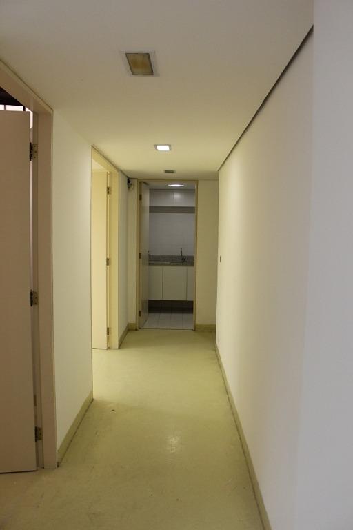 comercial para venda, 0 dormitórios, cerqueira césar - são paulo - 1187