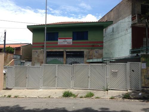 comercial para venda, 0 dormitórios, chácara inglesa zona norte - são paulo - 8379