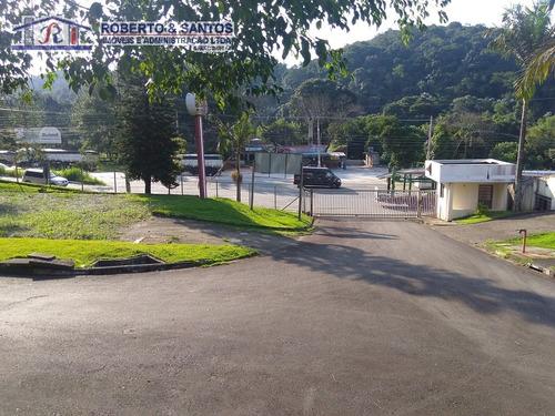 comercial para venda, 0 dormitórios, chácara lagoa branca - campo limpo paulista - 9450
