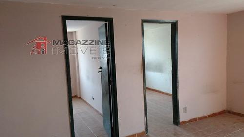 comercial para venda, 0 dormitórios, cidade ademar - são paulo - 2517