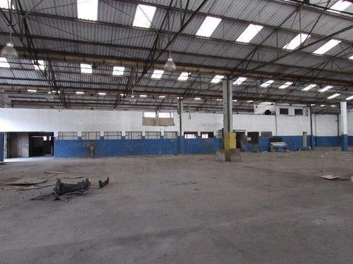 comercial para venda, 0 dormitórios, cidade industrial satélite de são paulo - guarulhos - 2772