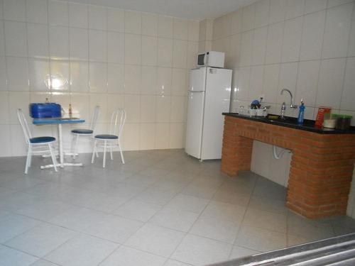 comercial para venda, 0 dormitórios, city jaraguá - são paulo - 7073
