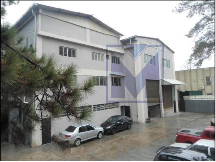 comercial para venda, 0 dormitórios, cumbica - guarulhos - 1136