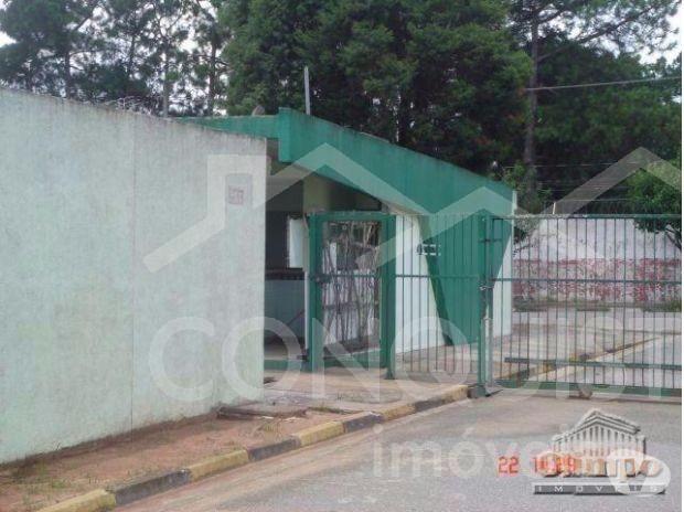comercial para venda, 0 dormitórios, cumbica - guarulhos - 2116