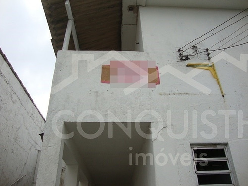 comercial para venda, 0 dormitórios, demarchi - são bernardo do campo - 2276