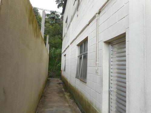 comercial para venda, 0 dormitórios, eldorado - diadema - 2520