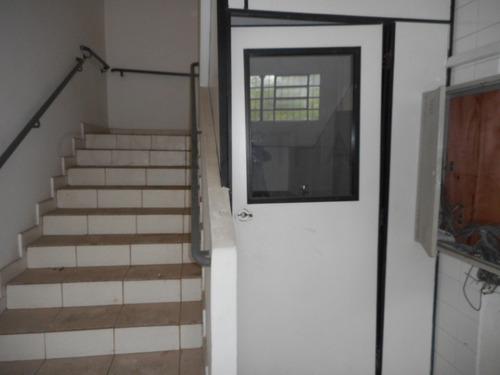 comercial para venda, 0 dormitórios, eldorado - diadema - 2526