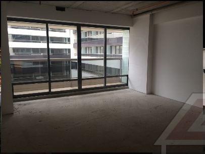 comercial para venda, 0 dormitórios, espaço cerâmica - são caetano do sul - 153029