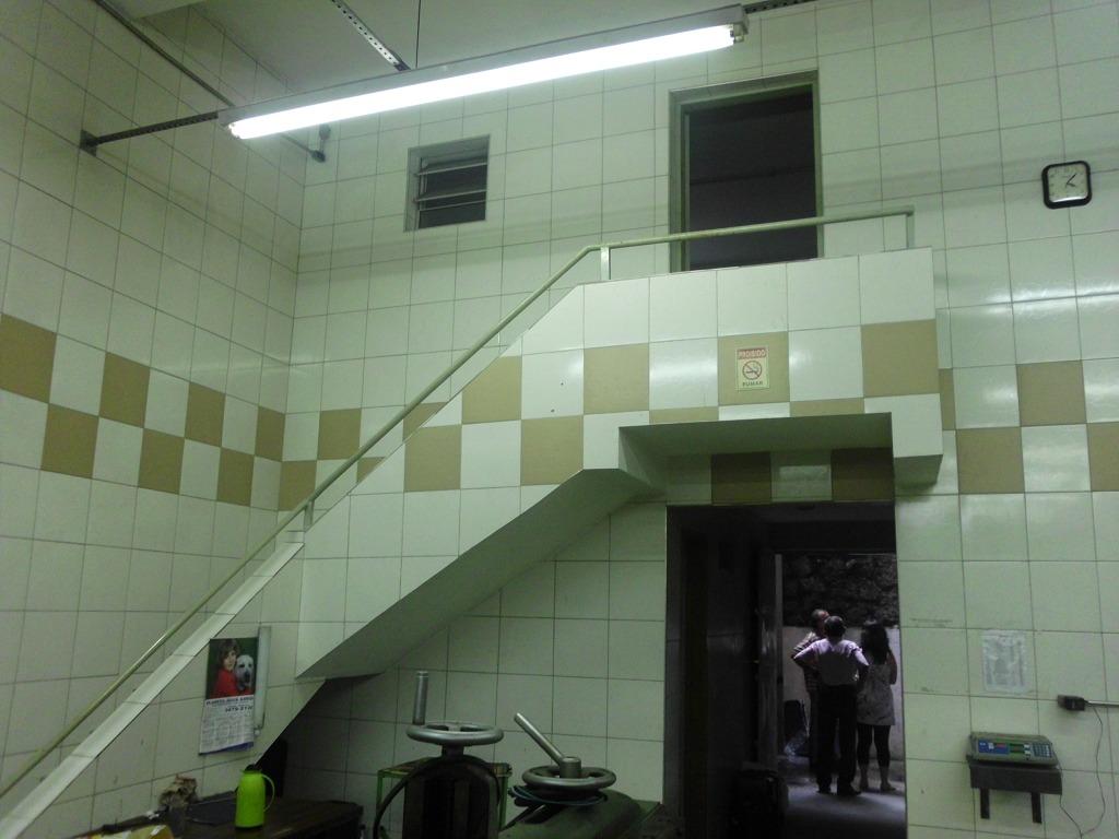 comercial para venda, 0 dormitórios, freguesia do ó - são paulo - 4537