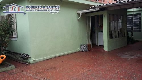 comercial para venda, 0 dormitórios, freguesia do ó - são paulo - 9102