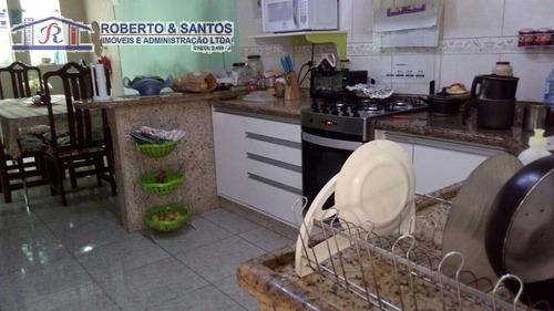 comercial para venda, 0 dormitórios, freguesia do ó - são paulo - 9215
