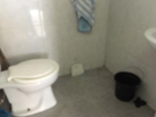comercial para venda, 0 dormitórios, governador portela - miguel pereira - 1818