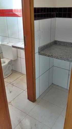 comercial para venda, 0 dormitórios, granja viana - cotia - 1174