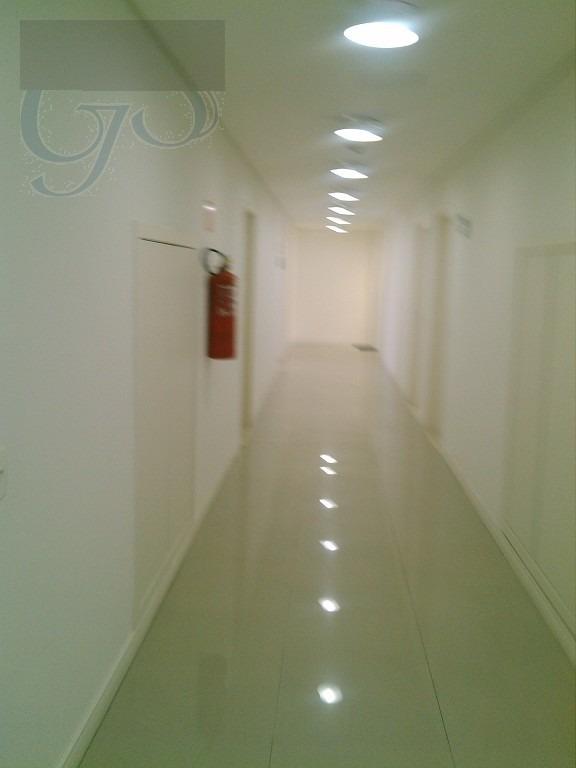 comercial para venda, 0 dormitórios, granja vianna - cotia - 2092