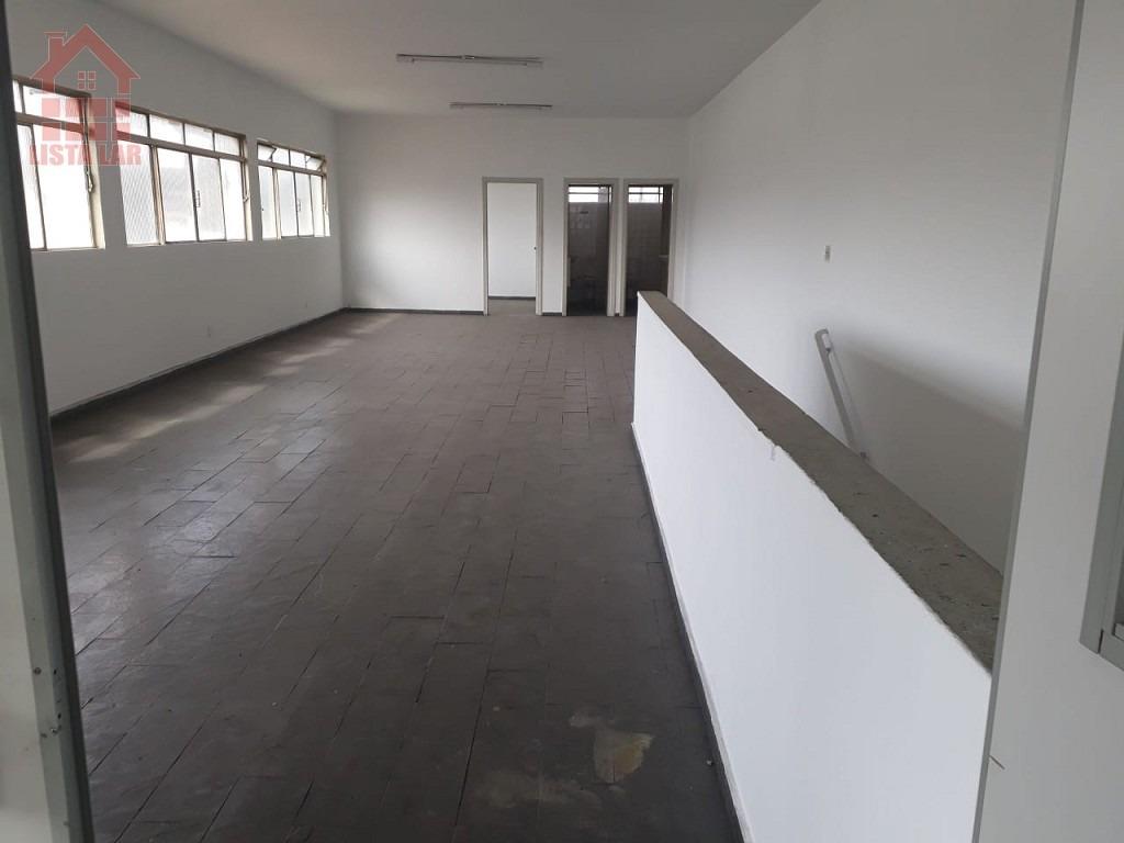 comercial para venda, 0 dormitórios, ipiranga - são paulo - 1476