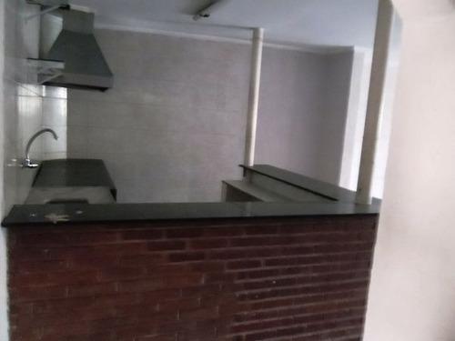 comercial para venda, 0 dormitórios, ipiranga - são paulo - 2018