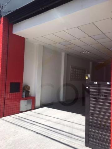 comercial para venda, 0 dormitórios, ipiranga - são paulo - 3495