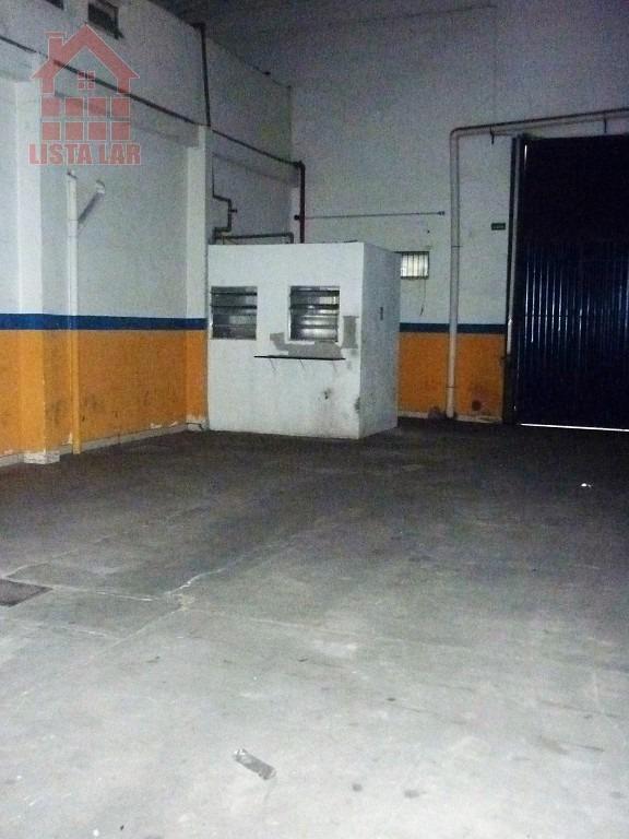 comercial para venda, 0 dormitórios, ipiranga - são paulo - 493