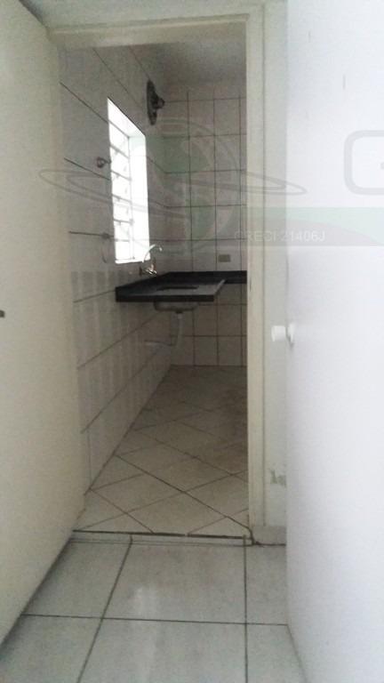 comercial para venda, 0 dormitórios, ipiranga - são paulo - 6533