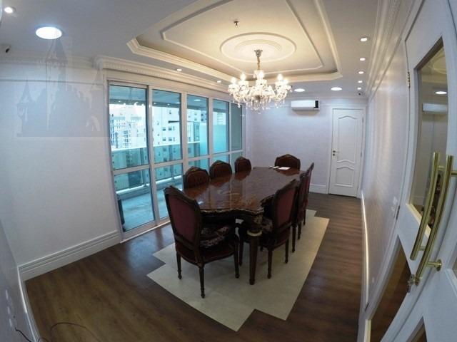 comercial para venda, 0 dormitórios, itaim bibi - são paulo - 11754