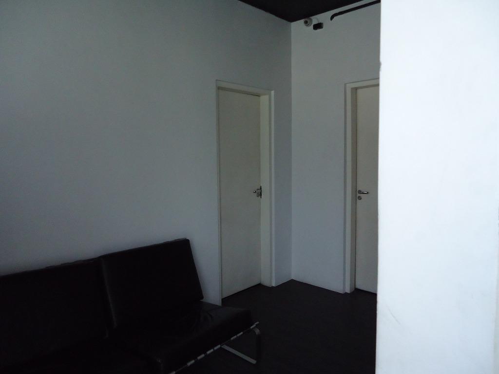 comercial para venda, 0 dormitórios, jaguaré - são paulo - 1362