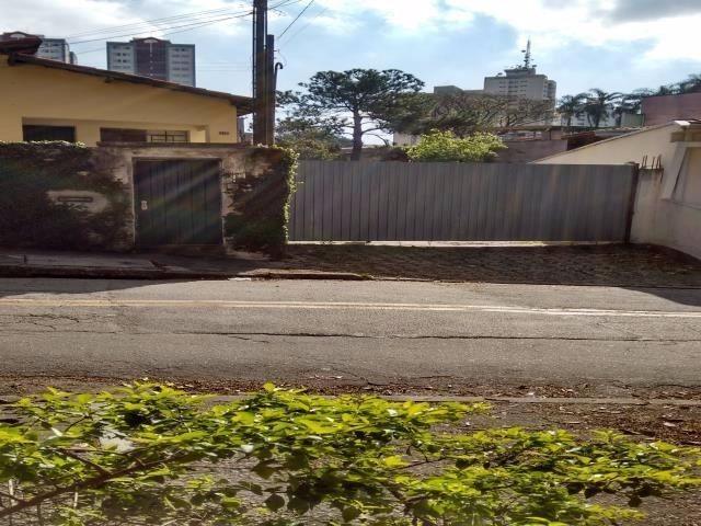 comercial para venda, 0 dormitórios, jaguaré - são paulo - 2623