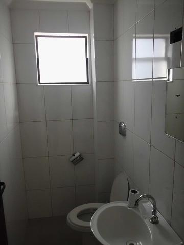 comercial para venda, 0 dormitórios, jaraguá - são paulo - 8748