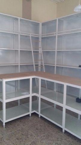 comercial para venda, 0 dormitórios, jardim aeroporto - guaratinguetá - 1314