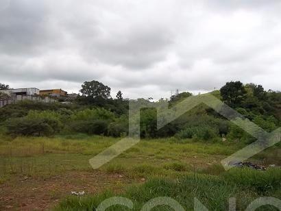 comercial para venda, 0 dormitórios, jardim bela vista - guarulhos - 2294