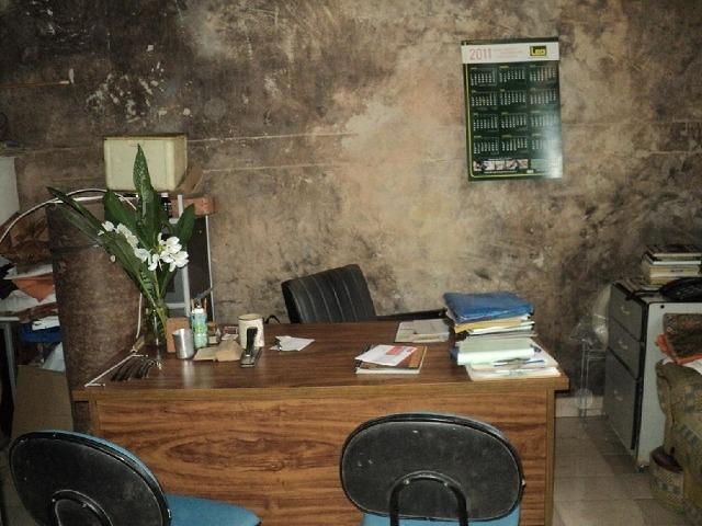 comercial para venda, 0 dormitórios, jardim cecília - mogi das cruzes - 514