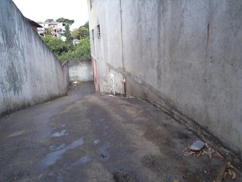 comercial para venda, 0 dormitórios, jardim cidade pirituba - são paulo - 4554