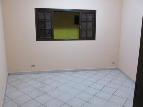 comercial para venda, 0 dormitórios, jardim cidade pirituba - são paulo - 7726