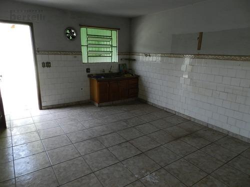 comercial para venda, 0 dormitórios, jardim comendador cardoso - bragança paulista - 1890