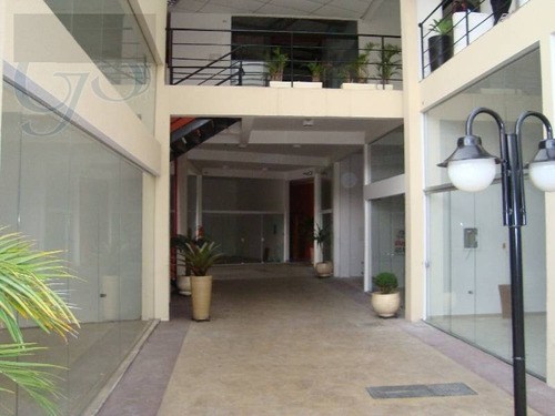 comercial para venda, 0 dormitórios, jardim da gloria - cotia - 1631