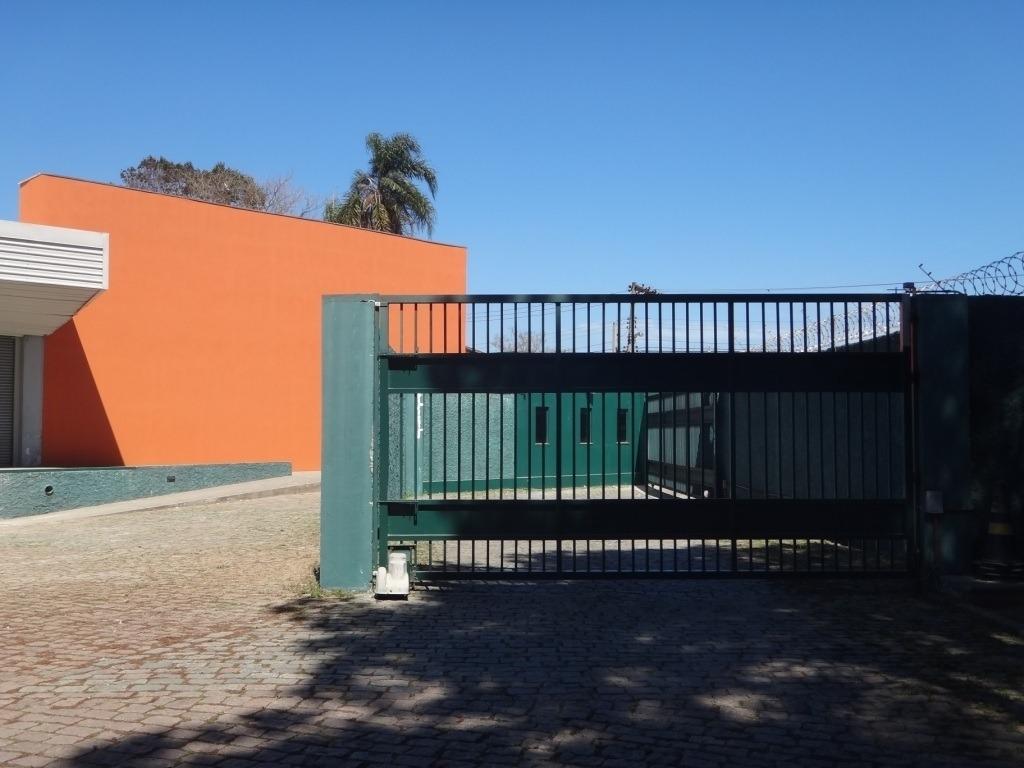 comercial para venda, 0 dormitórios, jardim helena - são paulo - 1158
