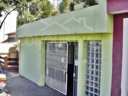 comercial para venda, 0 dormitórios, jardim hollywood - são bernardo do campo - 1355