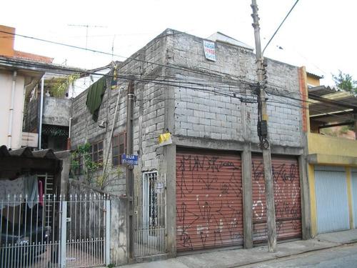 comercial para venda, 0 dormitórios, jardim lìbano - são paulo - 3229