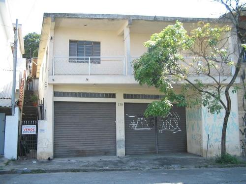 comercial para venda, 0 dormitórios, jardim líbano - são paulo - 3534