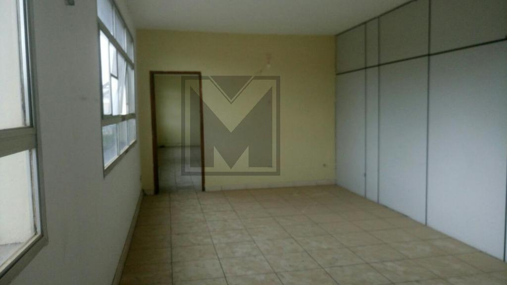 comercial para venda, 0 dormitórios, jardim nossa senhora aparecida - guarulhos - 915