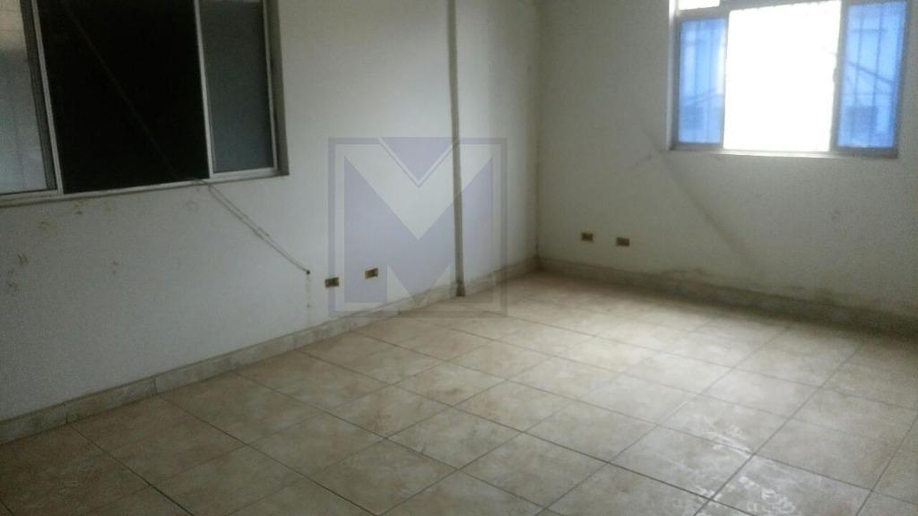 comercial para venda, 0 dormitórios, jardim nossa senhora aparecida - guarulhos - 923
