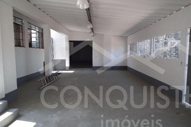 comercial para venda, 0 dormitórios, jardim paulista - guarulhos - 2267