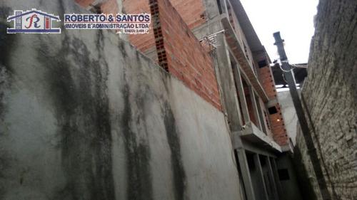 comercial para venda, 0 dormitórios, jardim paulistano - são paulo - 9129