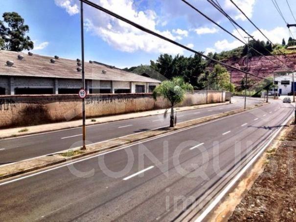 comercial para venda, 0 dormitórios, jardim rodeio - mogi das cruzes - 2188