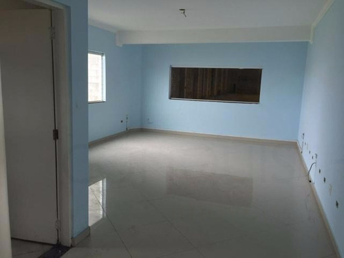 comercial para venda, 0 dormitórios, jardim silvestre - guarulhos - 3336