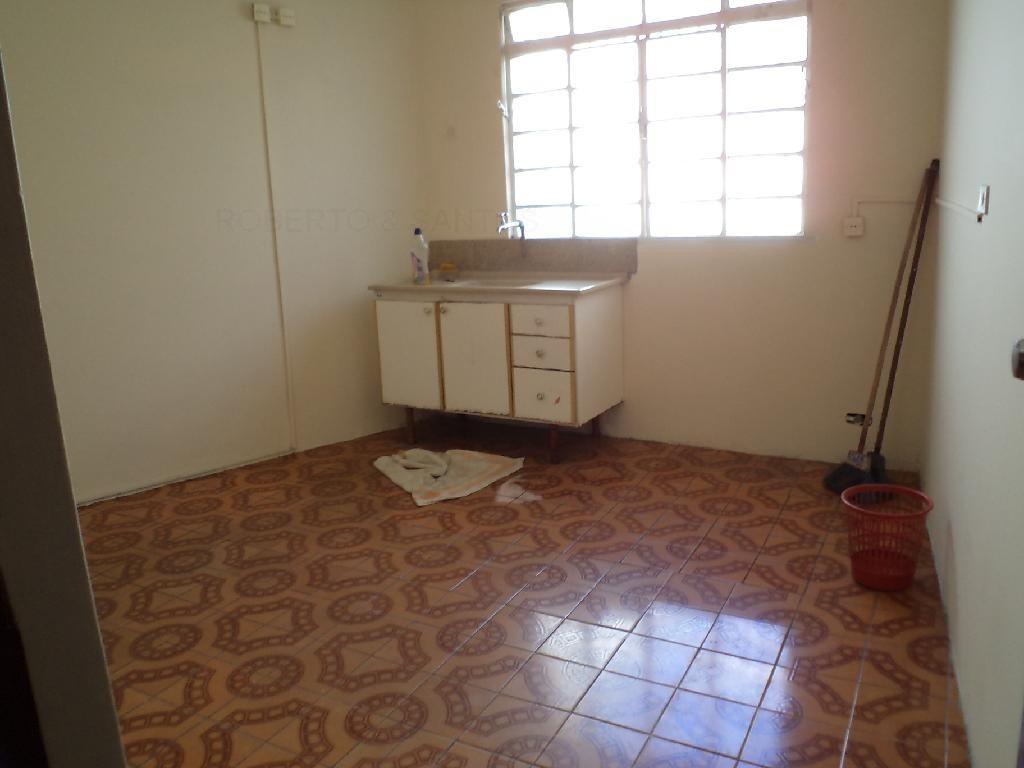 comercial para venda, 0 dormitórios, jardim são josé - são paulo - 3449